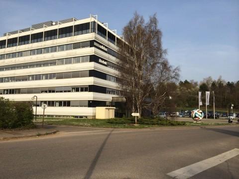 fabrikverkaufe adidas landersheim