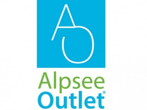 Immenstadt Alpsee Outlet