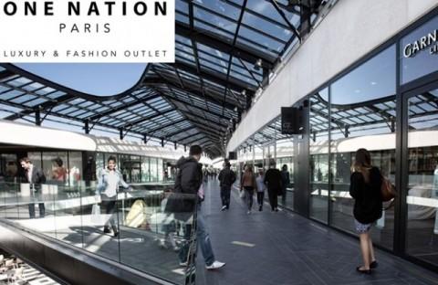 Paris One Nation