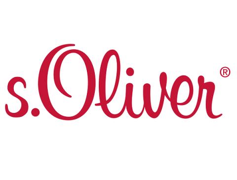 S.Oliver Outlet Ratingen