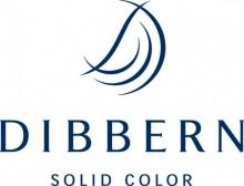 Dibbern Werksverkauf Hohenberg