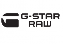 G-Star Factory Outlet Neuss