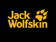 Jack Wolfskin Outlet Neu Wulmstorf