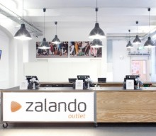 Zalando Outlet Store Berlin
